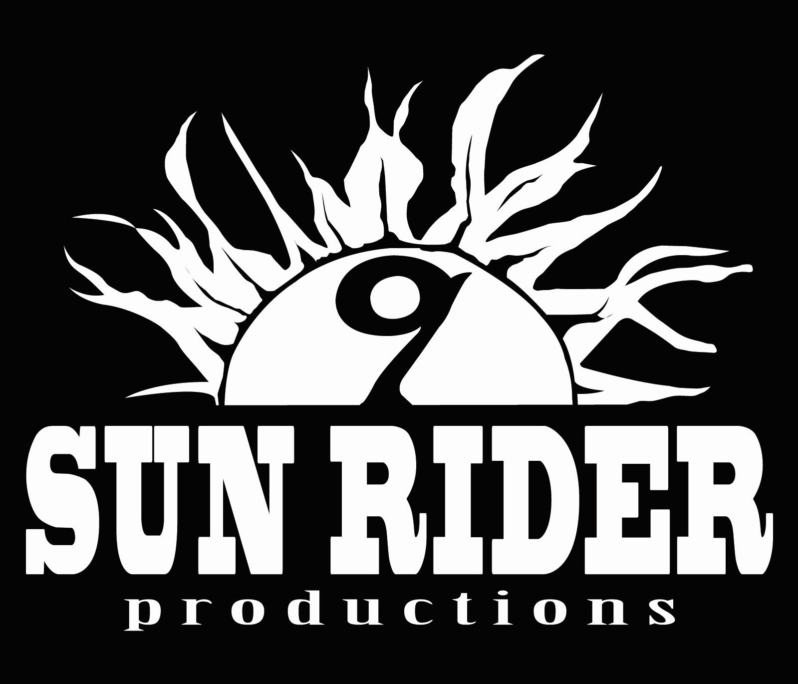 Sun Rider 9 Productions LLC